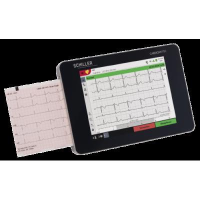 EKG-Geräte | Praxis-Partner.de