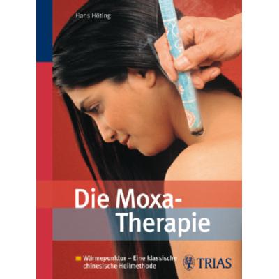 Fachliteratur | Praxis-Partner.de