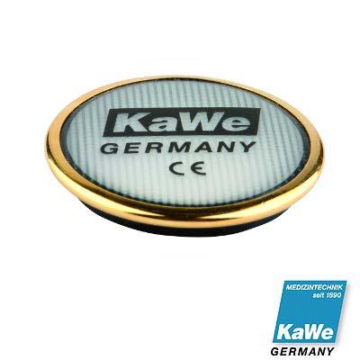 Membran für KaWe Prestige Standard | Praxis-Partner.de