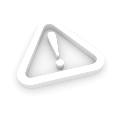 Membranring, schwarz für KaWe Prestige Standard