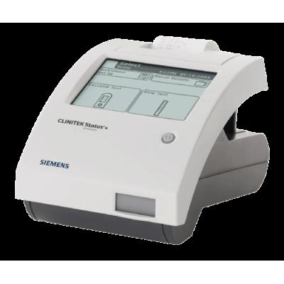 Photometer (Urinanalyse) | Praxis-Partner.de