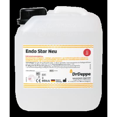 EndoStar, 2 L | Praxis-Partner.de