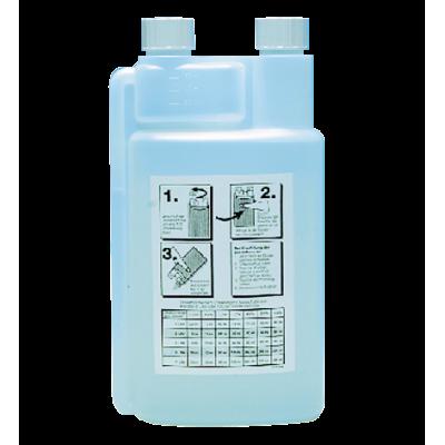 1 L-Dosierflasche | Praxis-Partner.de