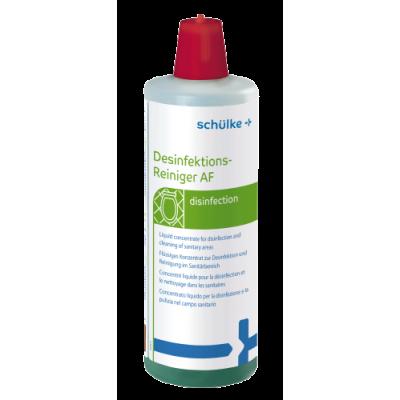 Sanitärreiniger | Praxis-Partner.de