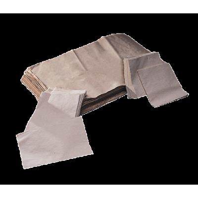 Waschhandschuhe / Zellstoff / weitere Hygienepapiere