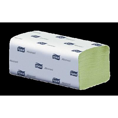 Hygienepapiere | Praxis-Partner.de