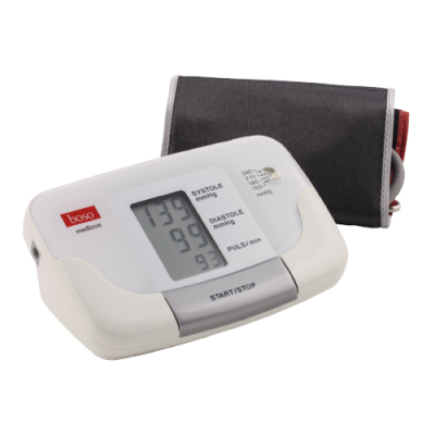 Netzgerät für boso Blutdruckmessgeräte (digital)
