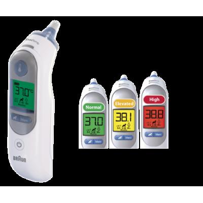Fieberthermometer / Zubehör | Praxis-Partner.de