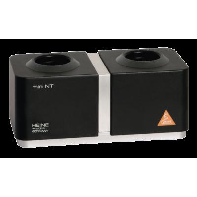 Mini 3000 NT Ladegerät inkl. 2 Bodeneinheiten und 2 Ladebatterien