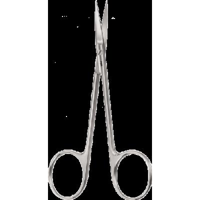 Aesculap® Instrumente allgemein