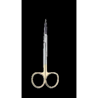 Instrumente allgemein mit Hartmetall-Einlage (sterilisierbar)