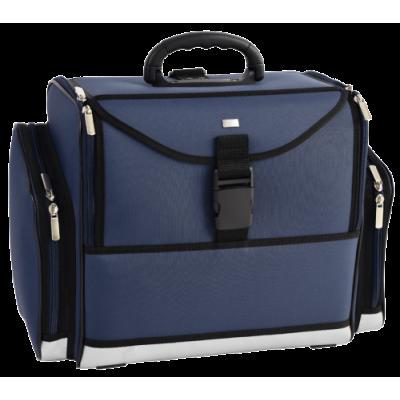 Koffer / Taschen | Praxis-Partner.de