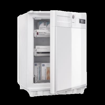 Medikamentenkühlschränke | Praxis-Partner.de