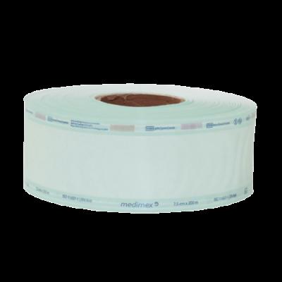 Sterilgutverpackungen | medimex