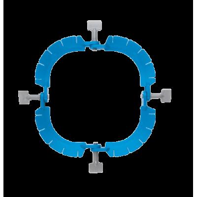Retraktorrahmen Einmalgebrauch | medimex