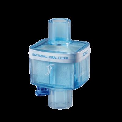 Anästhesie Filter | medimex