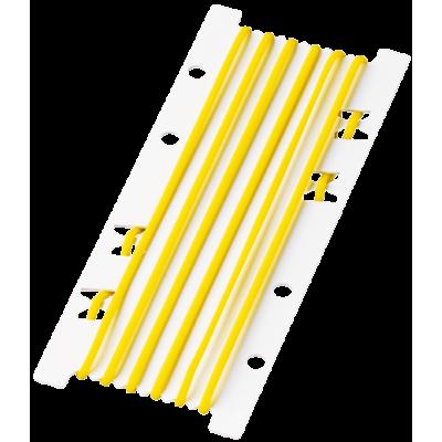 Vesseloops™ Gefäßschlingen   medimex