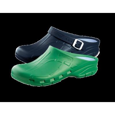 OP-Schuhe | Praxis-Partner.de