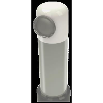 bipolare Arthroskopie-Elektroden   medimex