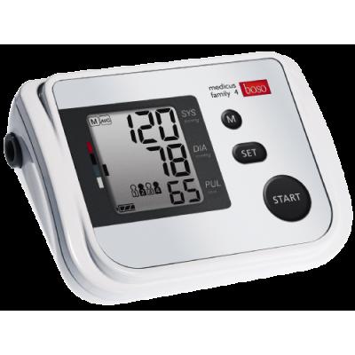 Blutdruckmessgeräte | Praxis-Partner.de